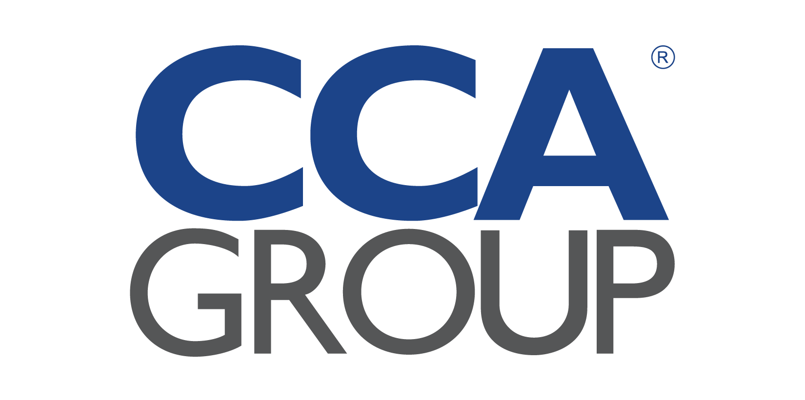 Logo CCA Group